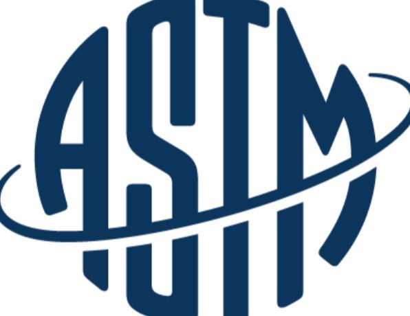 ASTM F1733-20