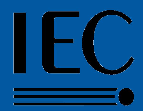 IEC 63006:2019