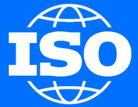 ISO 12402-4:2020